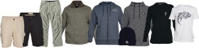 Quiksilver-Waterman-Apparel on sale