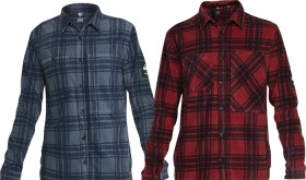 Quiksilver-Waterman-North-Sea-Shirts on sale