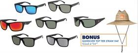 Quiksilver-Sunglasses on sale