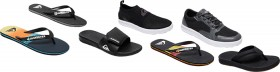 15-off-Regular-Price-on-Quiksilver-Footwear on sale