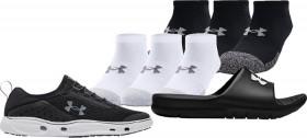 Under-Armour-Footwear on sale