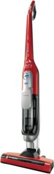 Bosch-Athlet-Zooo-ProAnimal-Handstick-Vacuum-Cleaner on sale