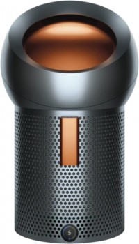 Dyson-Pure-Cool-Me-Personal-Purifying-Fan-GunmetalCopper on sale