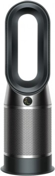 Dyson-HP04-Pure-HotCool-Purifying-Fan-Heater-BlackNickel on sale