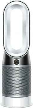 Dyson-HP04-Pure-HotCool-Purifying-Fan-Heater-WhiteSilver on sale