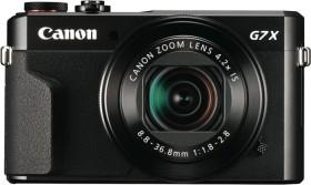 Canon-PowerShot-G7x-Mark-II on sale