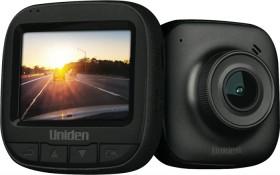 Uniden-IGOCAM-30-Dash-Cam on sale