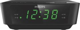 Philips-Alarm-Clock-Radio on sale