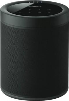 Yamaha-MusicCast-20 on sale