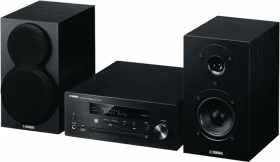 Yamaha-MusicCast-Micro-System on sale