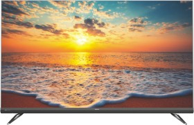 Hisense-85-R7-4K-UHD-Smart-ULED-TV on sale