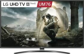 LG-43-UM7600-4K-UHD-Smart-LED-TV on sale