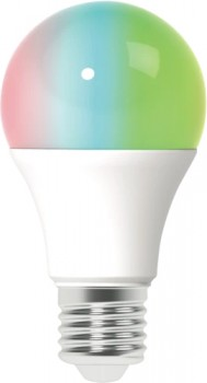 Lenovo-Smart-Bulb-Colour-E27 on sale