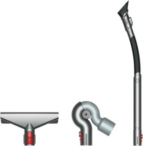 Dyson-Complete-Cleaning-Kit on sale