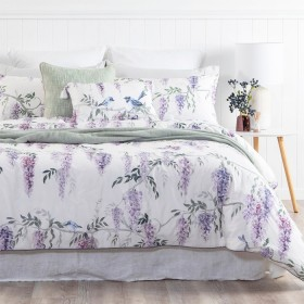Wisteria-Quilt-Cover-Set-by-Habitat on sale