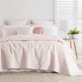 Camden-Coverlet-Set-by-Aspire on sale