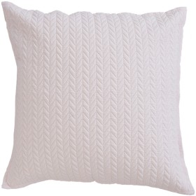 Camden-European-Pillowcase-by-Aspire on sale