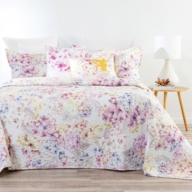 Petals-Coverlet-Pack-by-Habitat on sale