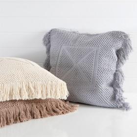 Asscher-Cushion-by-M.U.S.E on sale