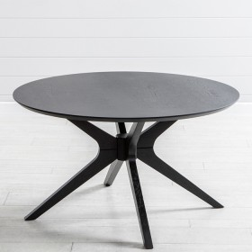 Ada-Round-Coffee-Table-by-M.U.S.E on sale