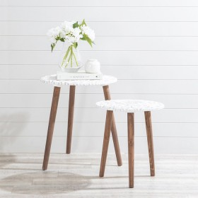 Wild-Flower-Table-by-M.U.S.E on sale