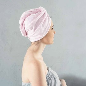 Microfibre-Hair-Wraps-by-Essentials on sale