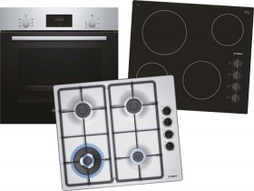 Bosch-Cooking-Package on sale