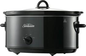 Sunbeam-7.5-Litre-Slow-Cooker on sale
