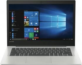 Lenovo-IdeaPad-S130-14-Laptop on sale