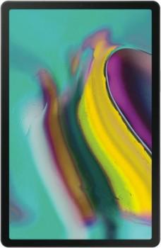 Samsung-Galaxy-Tab-S5e-128GB-Silver on sale