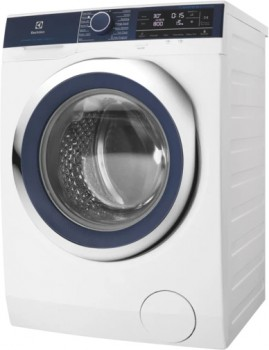 NEW-Electrolux-10kg-Front-Load-Washer on sale