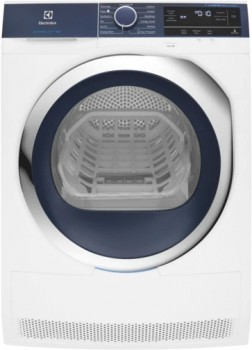 NEW-Electrolux-8kg-Heat-Pump-Dryer on sale