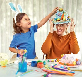 Easter-Crafts on sale