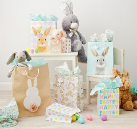 Easter-Gift-Bags on sale