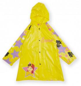 The-Wiggles-Emma-Raincoat on sale