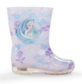 Disney-Frozen-Light-Up-Rainboots on sale