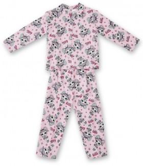 LOL-Surprise-Flannelette-Pyjama-set on sale