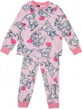 Disney-Thumper-Kids-Pyjama-Set on sale
