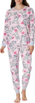 Disney-Thumper-Womens-Pyjama-Set on sale
