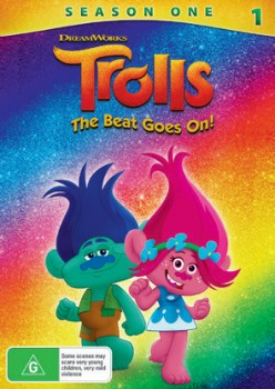 Trolls-The-Beat-Goes-On-Season-1-DVD on sale