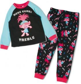 Trolls-World-Tour-Pyjama-Set on sale