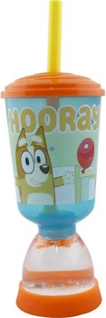 Bluey-Float-Sipper on sale
