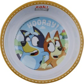 Bluey-Bowl on sale