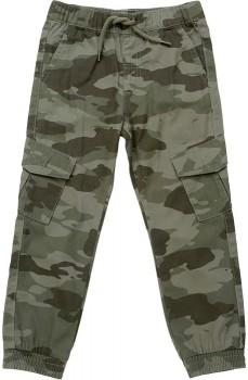 Brilliant-Basics-Cargo-Pants on sale