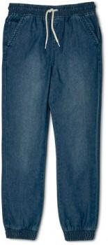 The-1964-Denim-Co.-Kids-Cuff-Jeans on sale