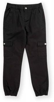 K-D-Utility-Pants on sale