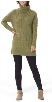 me-Cable-Tunic on sale