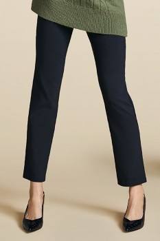Brilliant-Basics-Regular-Length-Straight-Pants on sale