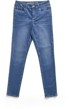 The-1964-Denim-Co.-Sienna-Skinny-Jeans on sale