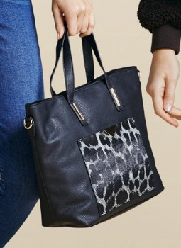 Me-Womens-Pocket-Tote on sale